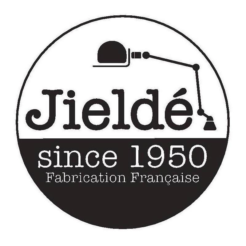 JIELDE-LOGO