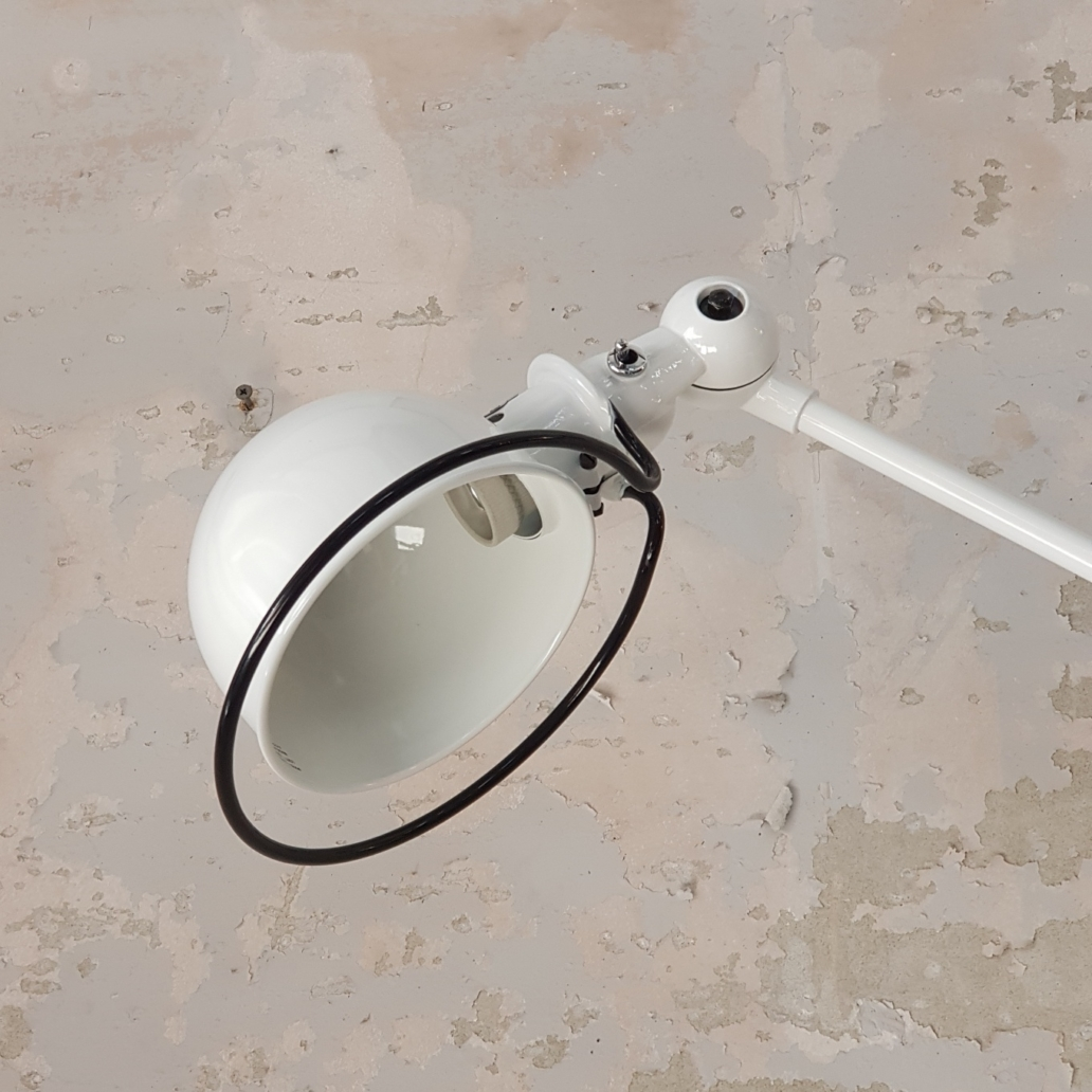 Loft-D4210-Floor-Lamp-1