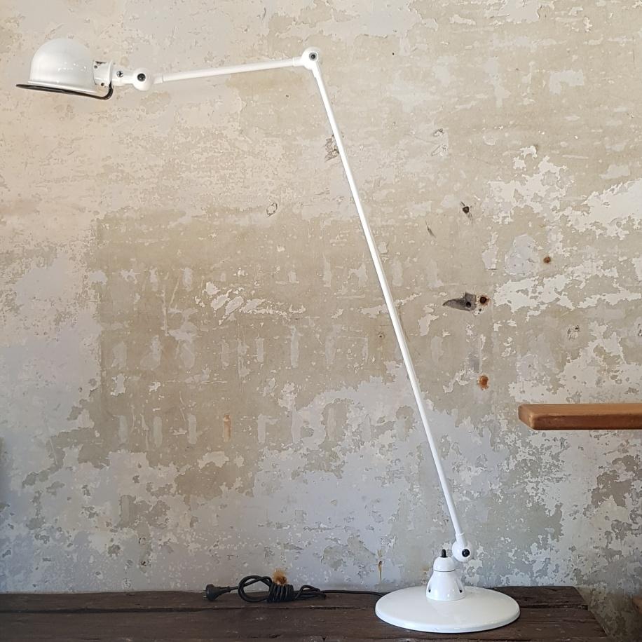 Loft-D4210-Floor-Lamp-5