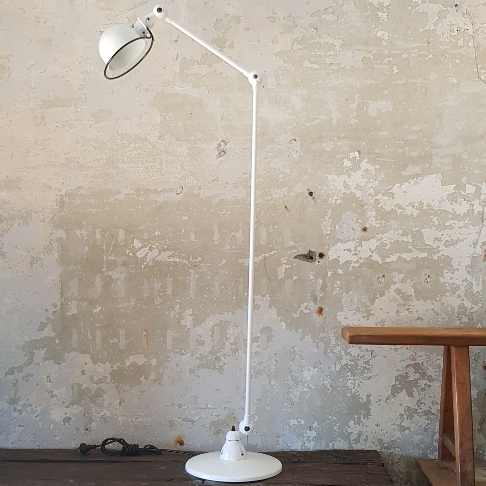 Loft-D4210-Floor-Lamp-6