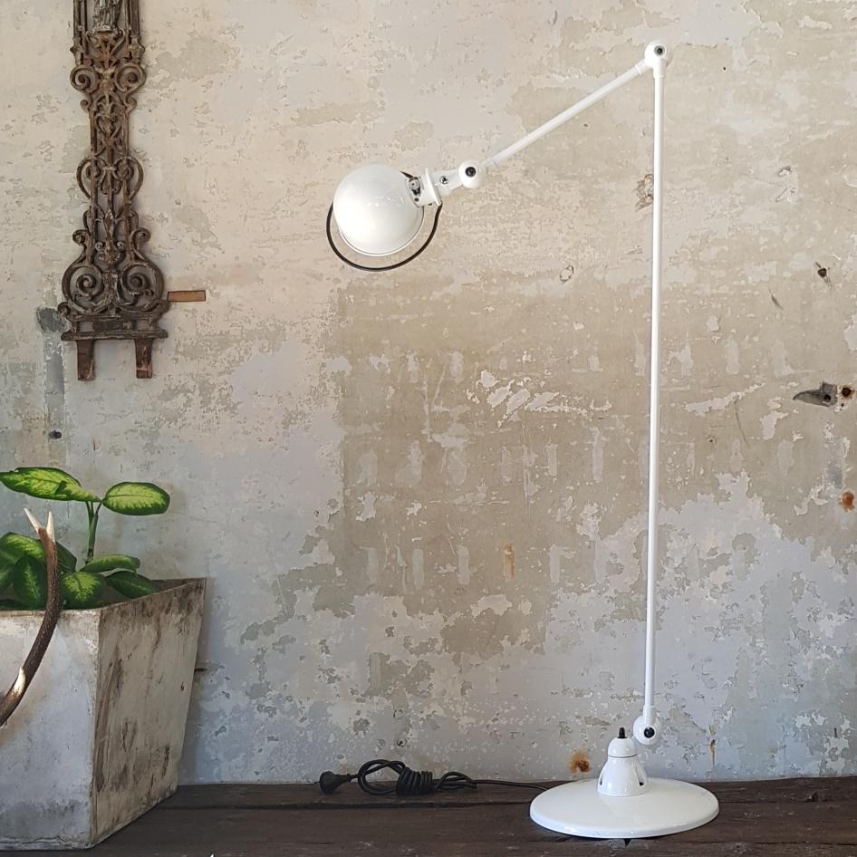 Loft-D4210-Floor-Lamp-7