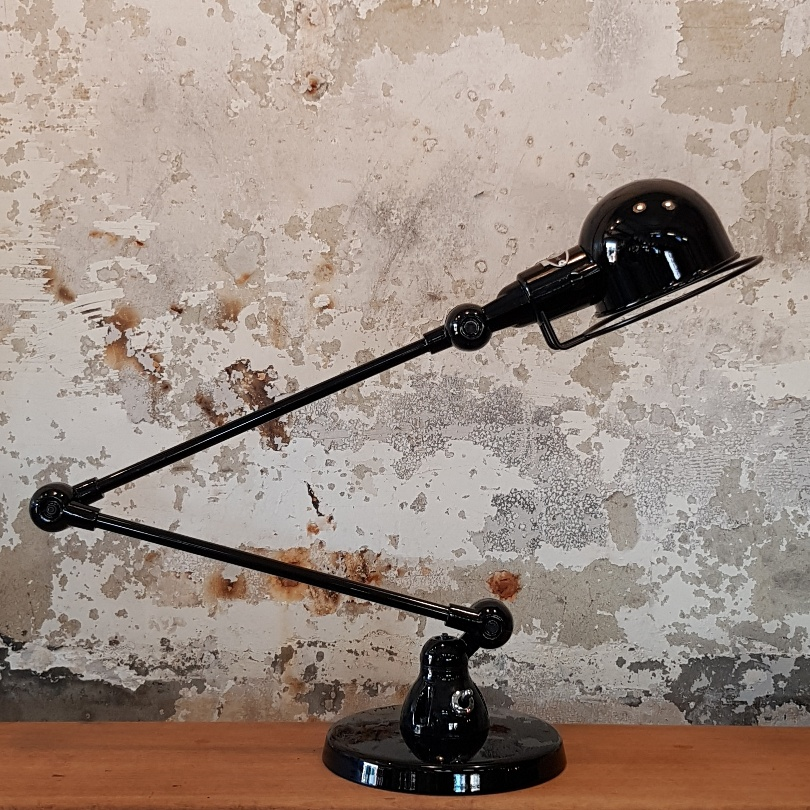 Loft-D6440-Table-Lamp-Shiny-Black-Original-1