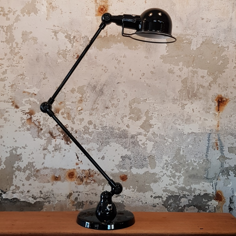 Loft-D6440-Table-Lamp-Shiny-Black-Original-5