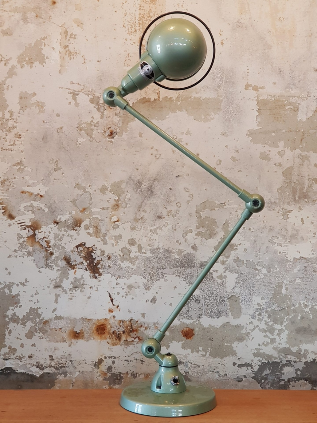 Signal-SI333-Desk-Lamp-Vespa-Green-3