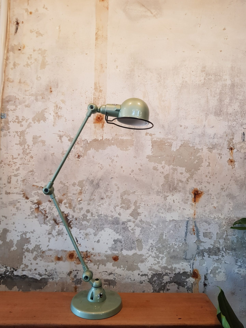 Signal-SI333-Desk-Lamp-Vespa-Green-4