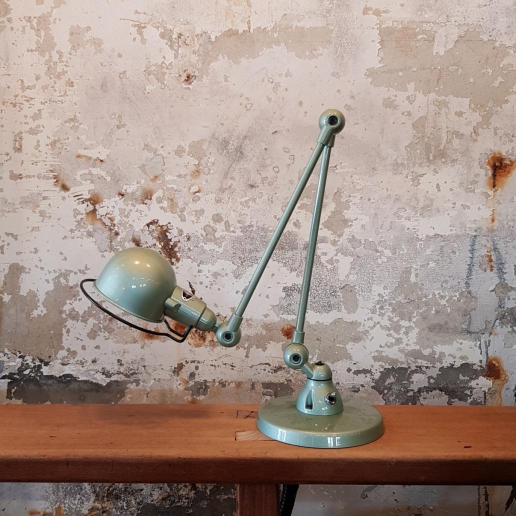 Signal-SI333-Desk-Lamp-Vespa-Green-6