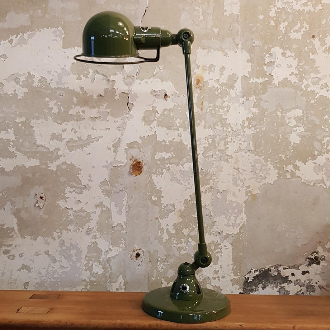 Signal-SI400-Desk-Lamp-–Olive-Green-5
