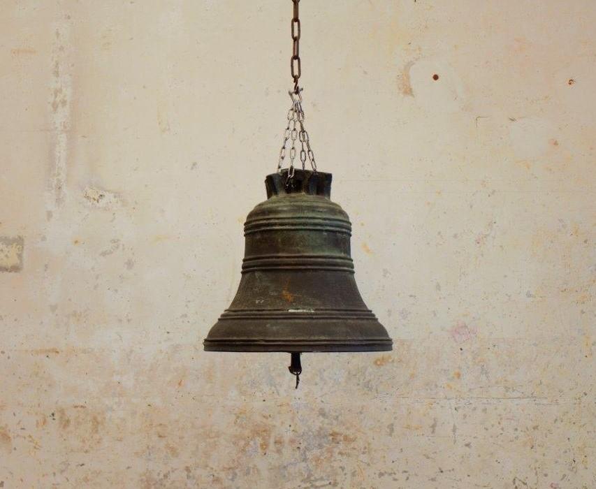 bell1-3