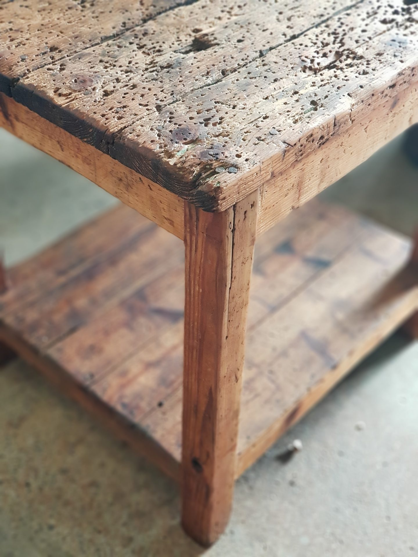 JOINERY-BENCH-1