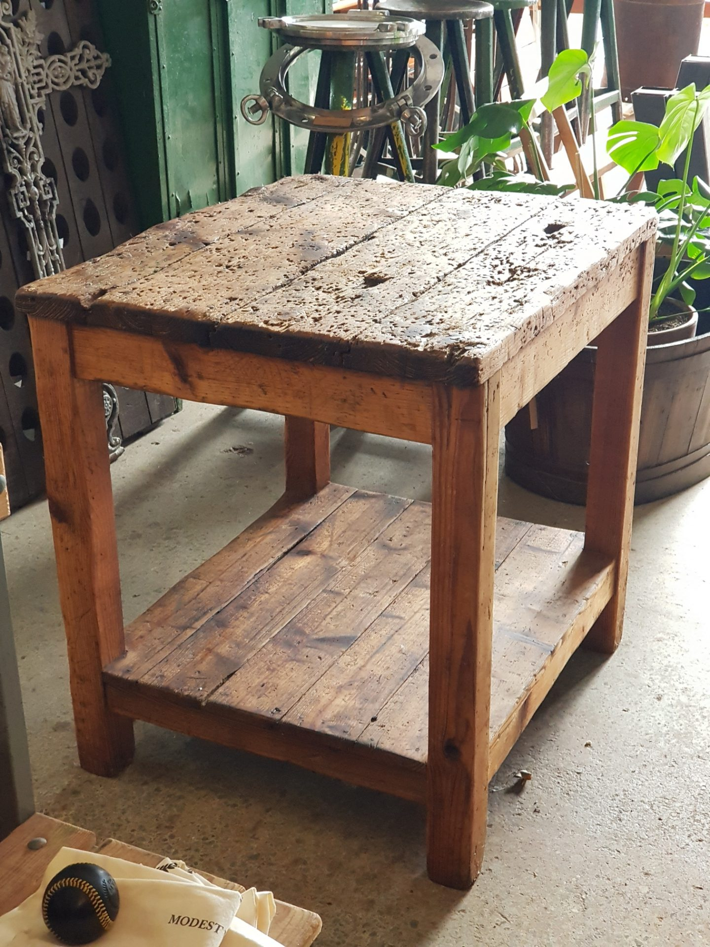 JOINERY-BENCH-2