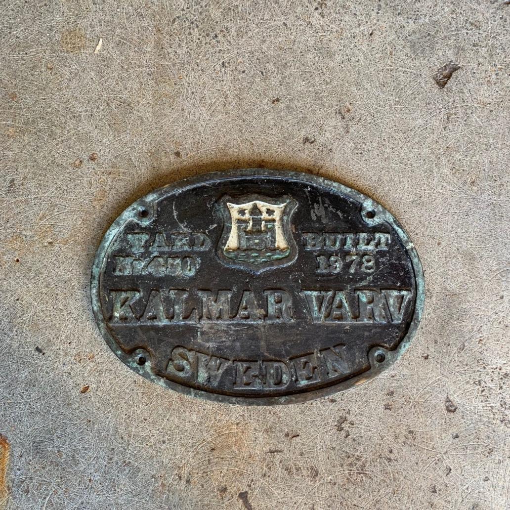 plaque4