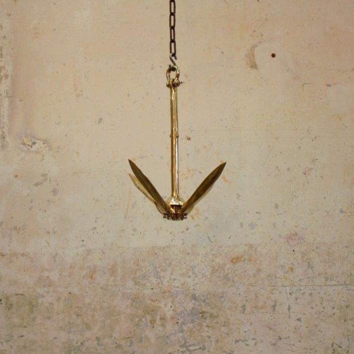 anchor1-2