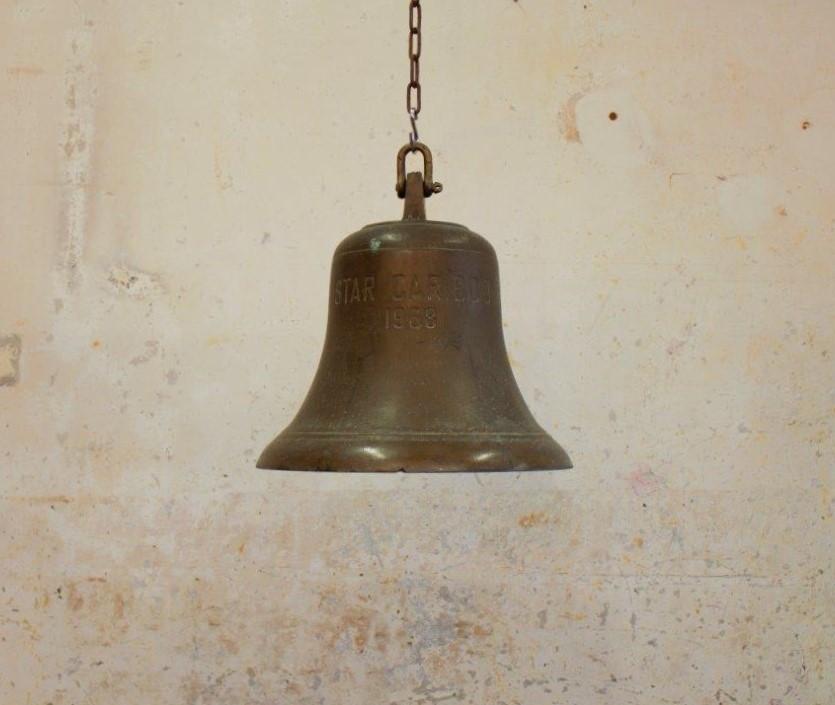 bell2-3