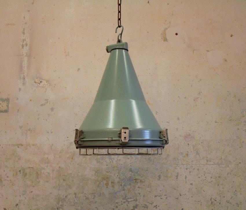 light5-3