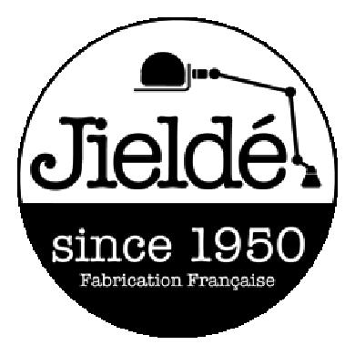 jielde-clippings-9434201-01-20210921-044756