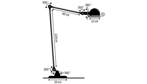 schema-loft-D1260-609x349