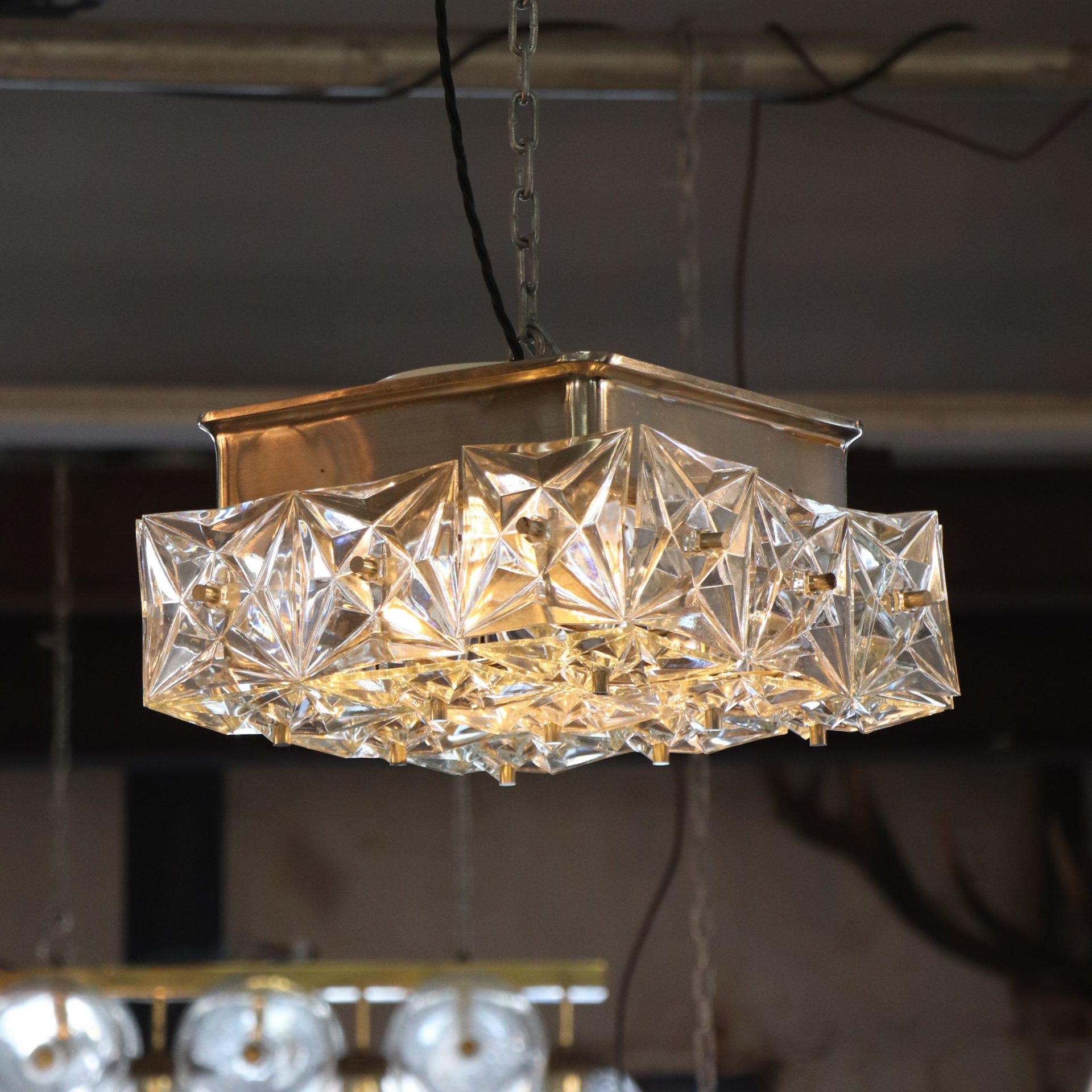 square-light