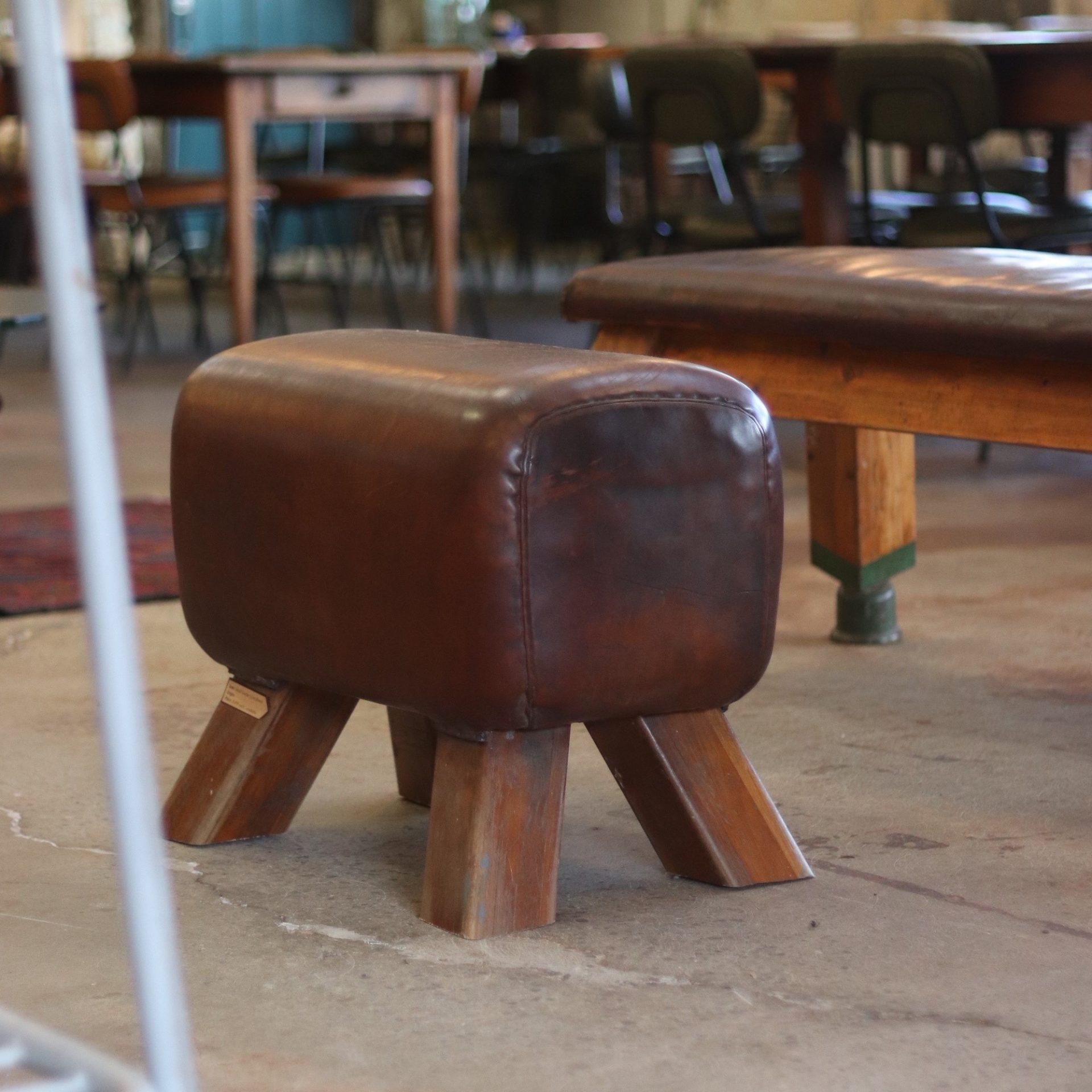 stool